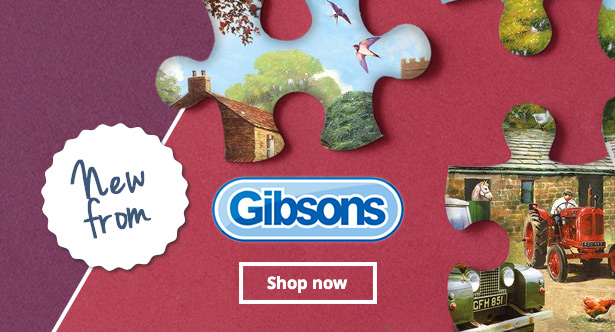 Jigsaw puzzles uk over 1500 puzzles yorkshire jigsaw store the latest jigsaws for adults gumiabroncs Images