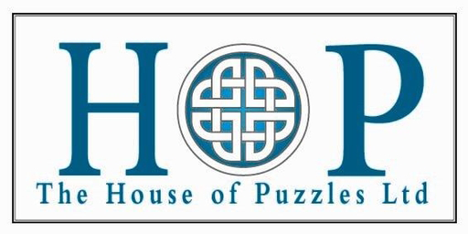 House of Puzzles