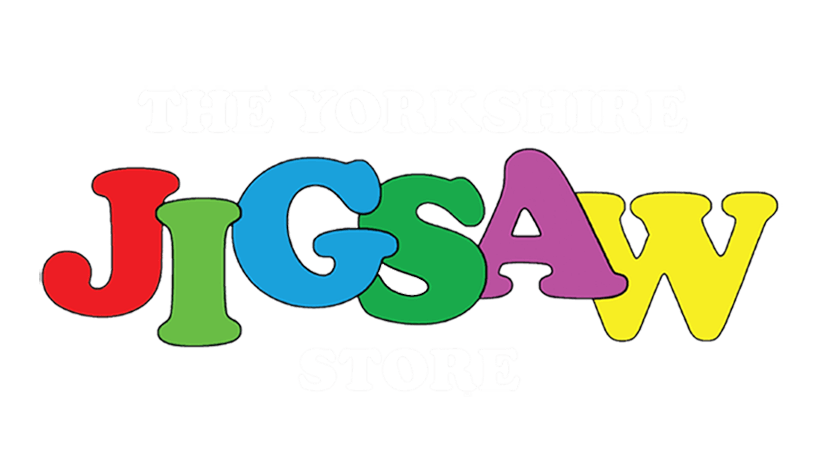 Yorkshire Jigsaw Store